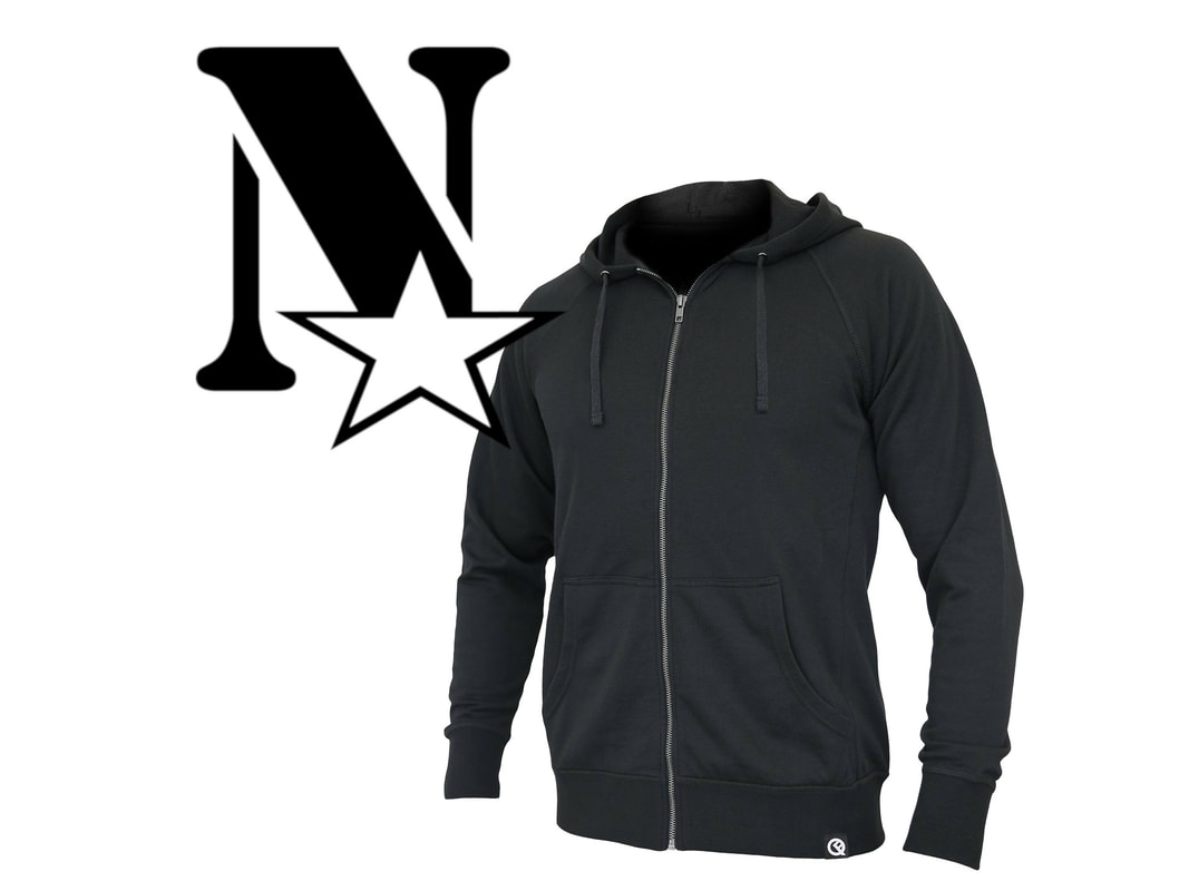Nemesis Performance Merchandise